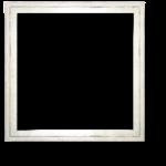 NLD Window frame 3 sh.png