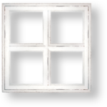 NLD Window frame sh (2).png