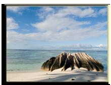 Denis Island Seychelles 5*