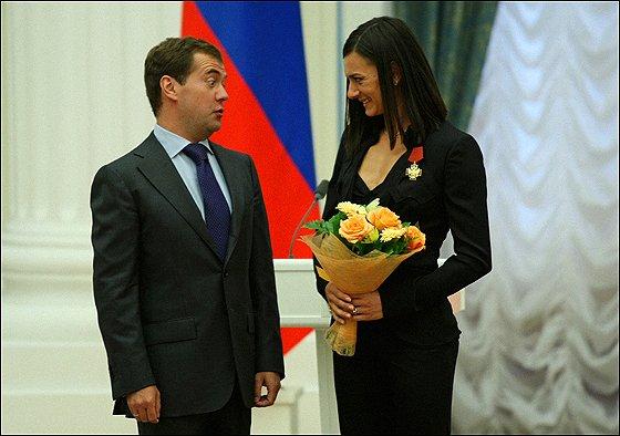 http://img-fotki.yandex.ru/get/4527/130422193.8d/0_6fa83_9301cde4_orig