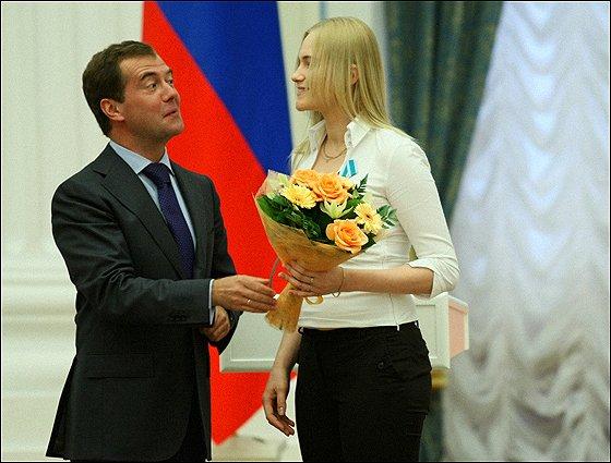 http://img-fotki.yandex.ru/get/4527/130422193.8d/0_6fa85_b9bafd06_orig