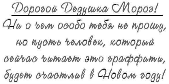 http://img-fotki.yandex.ru/get/4527/130422193.9a/0_7078f_abb1812c_orig