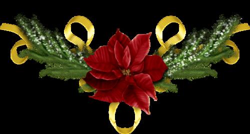 Gify,animacja,obrazki PNG: Świąteczne dekoracje i gify