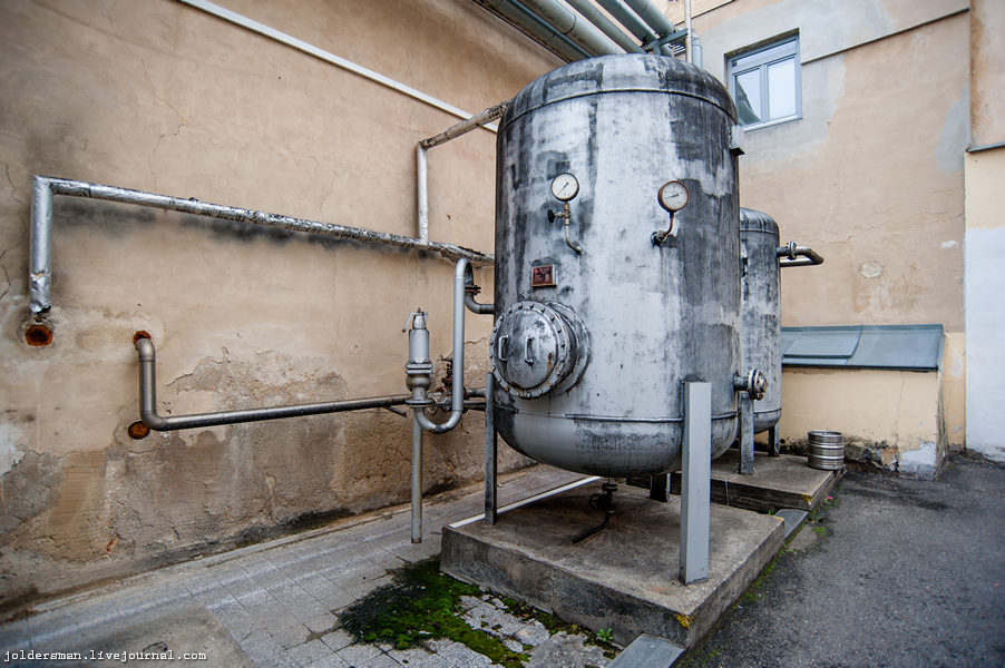 пивной завод крушовице