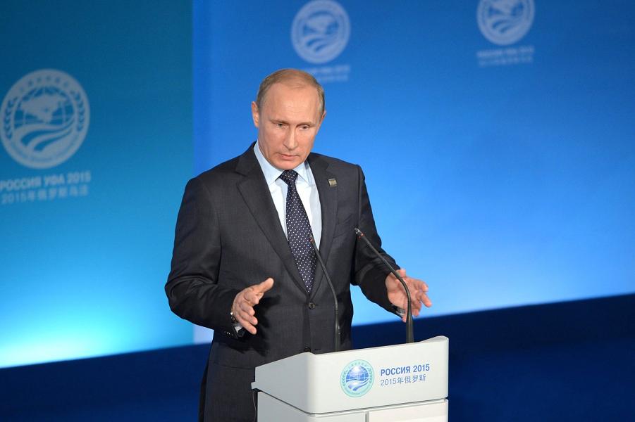 Путин на пресс-конференции  в Уфе 10.07.15.png