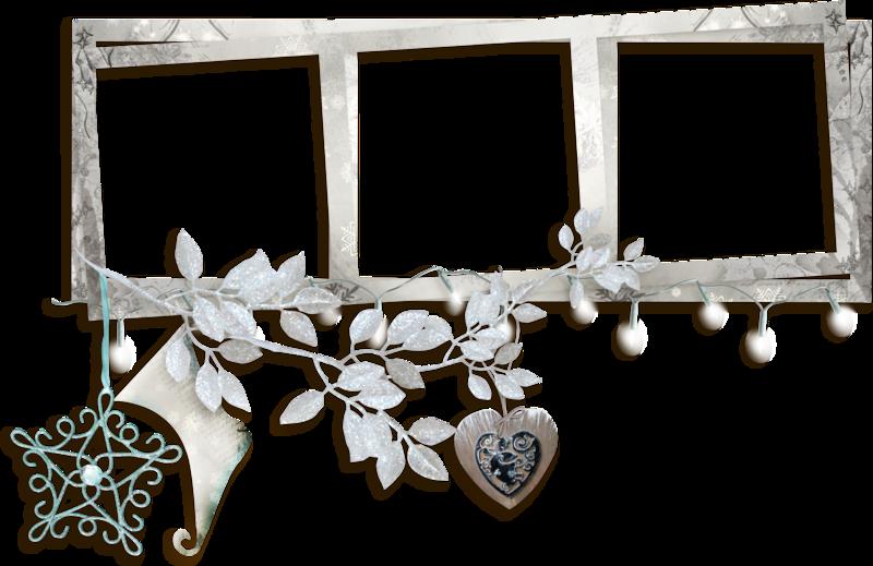 cluster,   frame, overlas, СКРАП,    клипарт,   рамки, рамки png для фото,   рамки для фото,   рамки пнг, рамочки,  PNG,  clipart png,  png clipart,  frame png,  png frame,overlays,verlays,frame,zima,Winter,cristimas