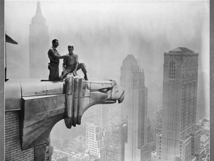 Как строились небоскребы в Нью-Йорке. Я в ахуе... 0_67182_f9b98d10_orig