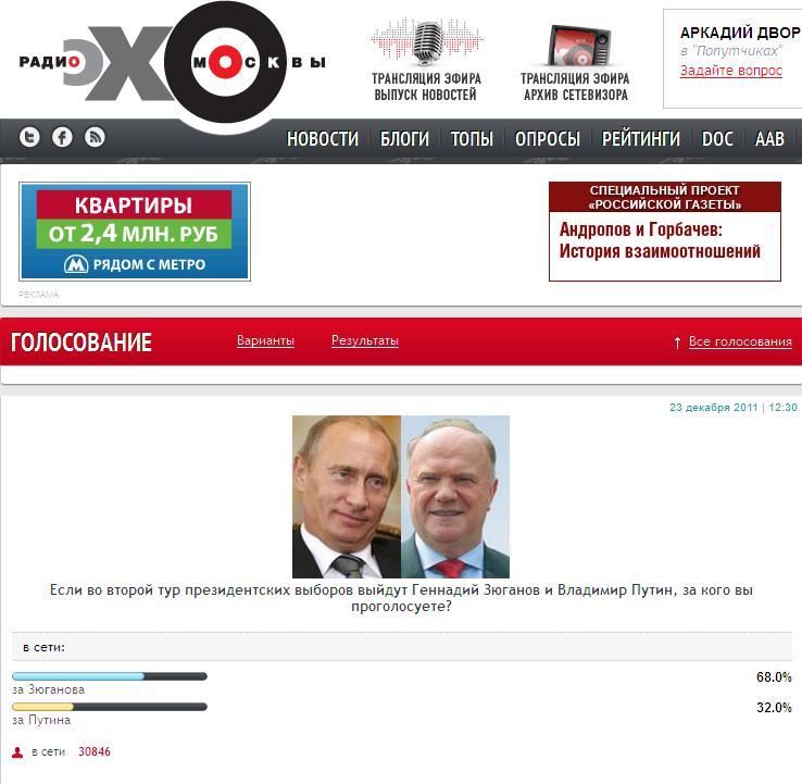 Выборы президента 4 марта 2012. 0_5fecc_3edc10ab_XL