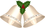 lgw_christmas_kisses_christmasbells03.png