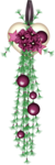lgw_christmas_kisses_christmasdeco03.png