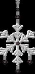 lgw_christmas_kisses_snowflake01.png