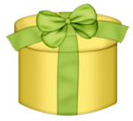 Sweet Christmas_Gift Box_Scrap and Tubes.png