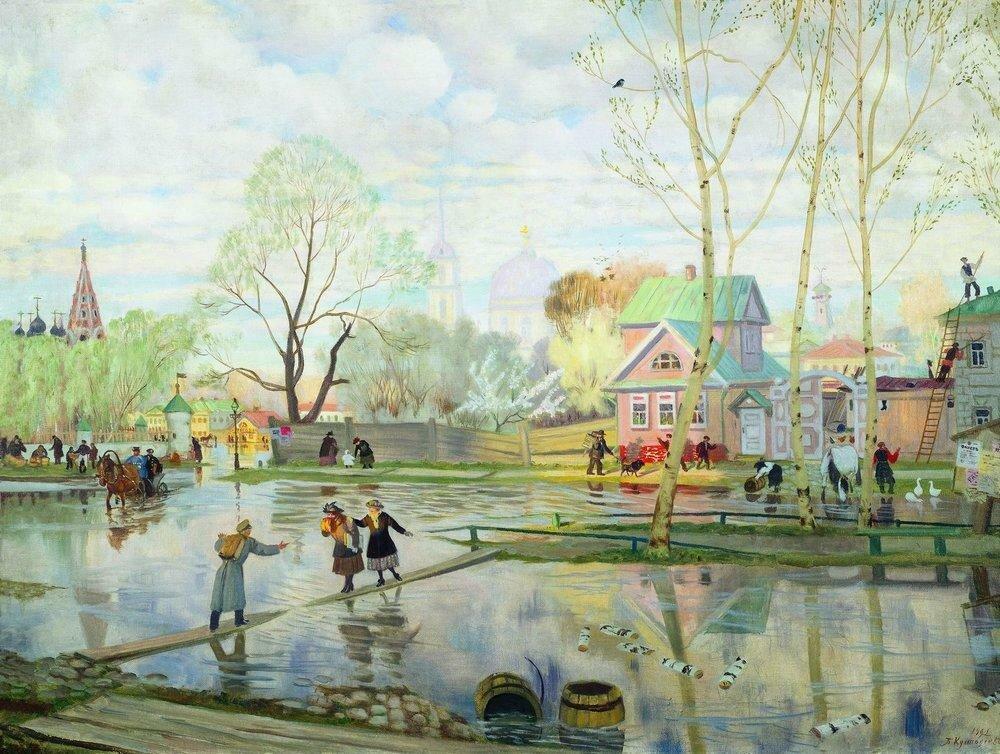 Весна1. 1921.jpg
