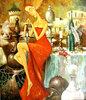 шахматная королева х.м.60-70.JPG
