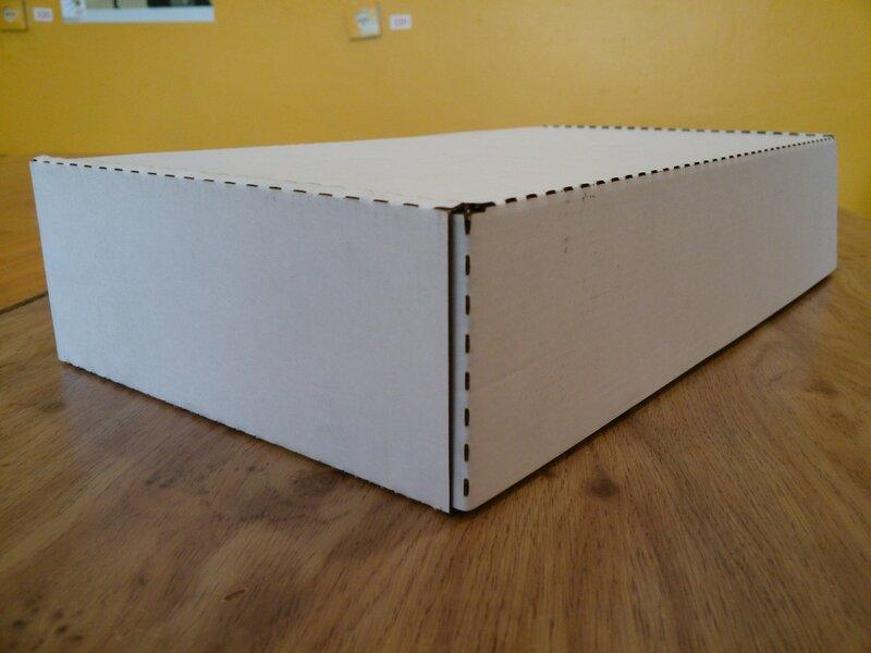 Коробка-ложемент и микрогофро2-29.jpg