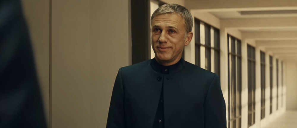 spectre-5-hints-from-the-explosive-final-trailer-652282.JPG