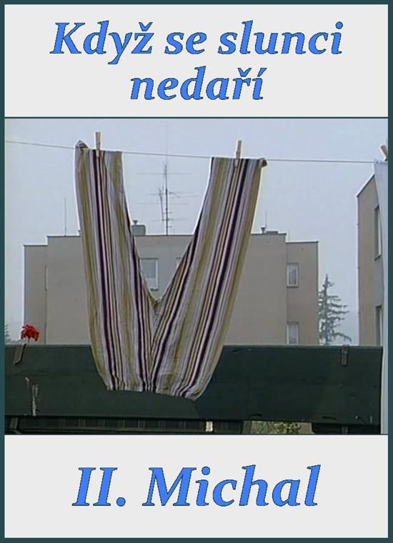 http//img-fotki.yandex.ru/get/4527/176260266.59/0_1dfbaf_813d2773_orig.jpg