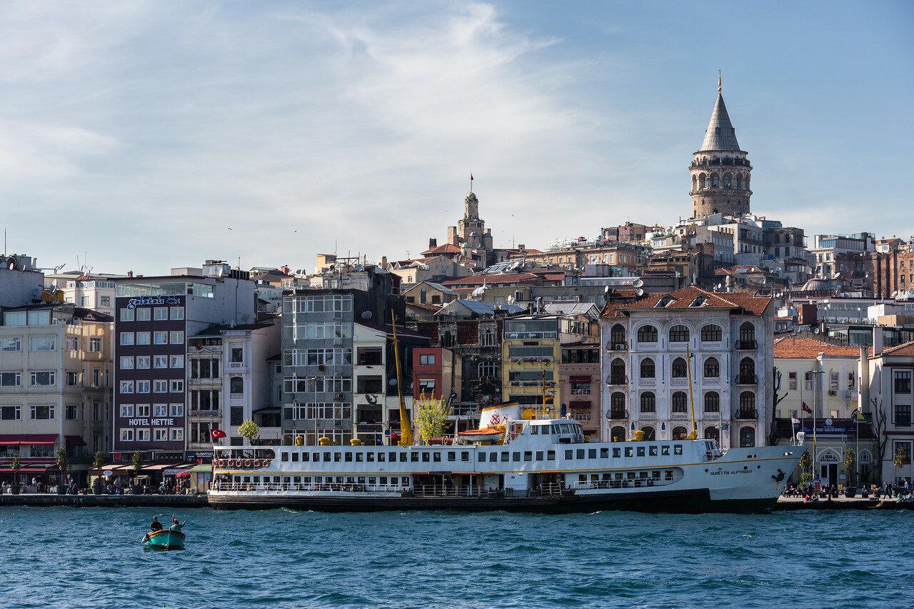 istanbul-8762.jpg