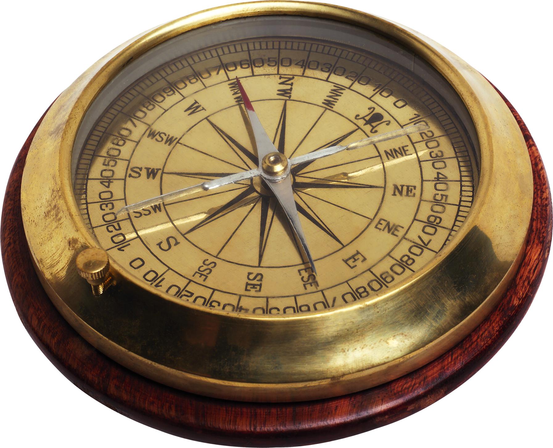 Русский компас картинки