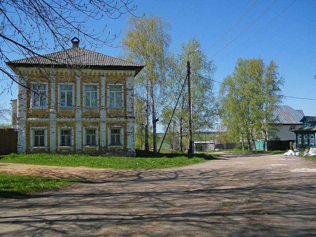 Тутаев