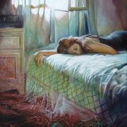домовой во сне