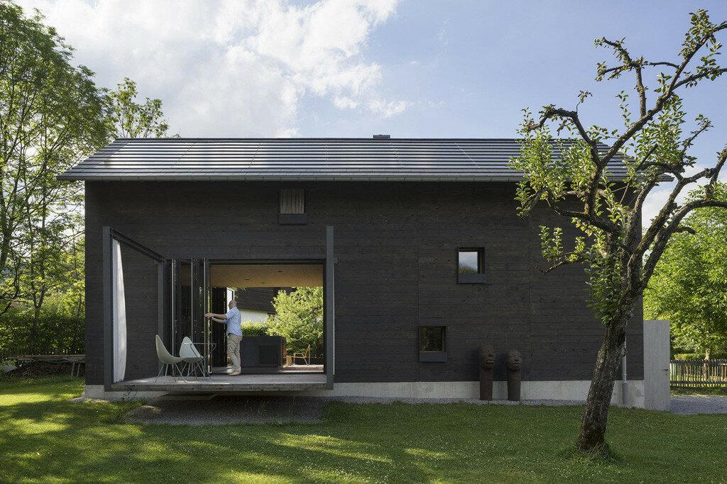 gut_feeling_modern_house_bed_breakfast_bavaria_mountains-4.jpg