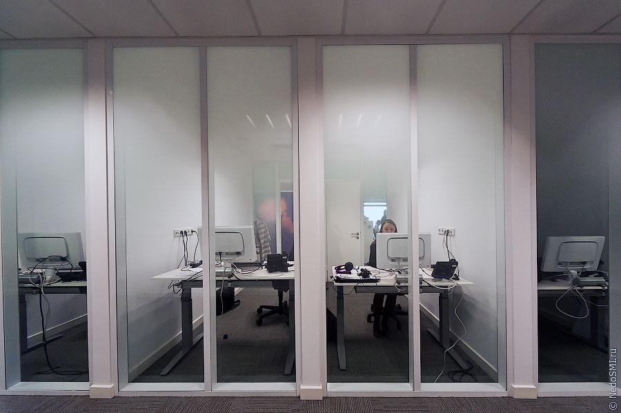 Офис Philips