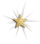JofiaDevoe-star-sh.png