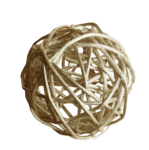 JofiaDevoe-ball2.png