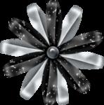 bowflower7.png