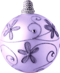 Lilas_My-sweet-Winter_elmt (9).png