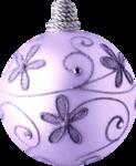 Lilas_My-sweet-Winter_elmt (9).png