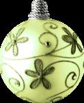 Lilas_My-sweet-Winter_elmt (10).png