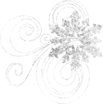 Lilas_My-sweet-Winter_elmt (45).png