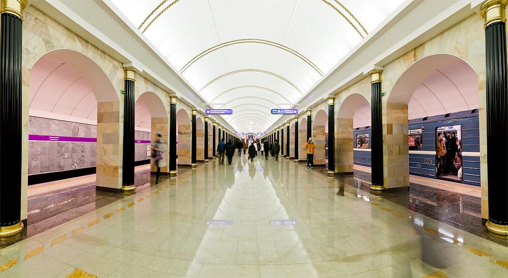 Справка о контактах метро Адмиралтейская как получить больничный лист на маленьком сроке беременности
