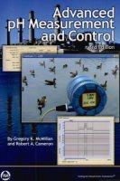 Advanced pH Measurement and Control