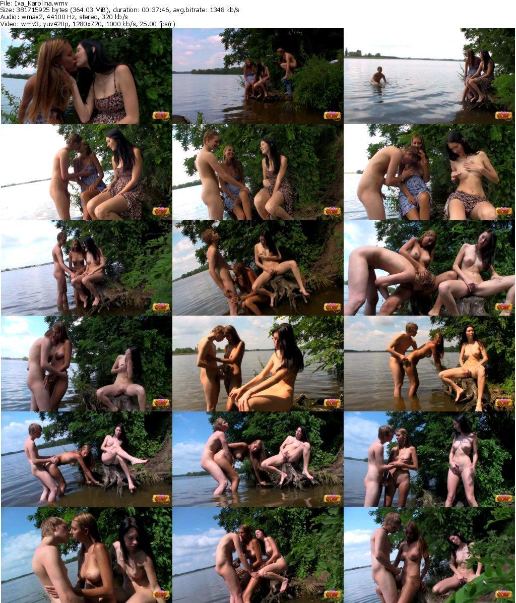 Смотреть подростковые сексуальные забавы 2 фотография
