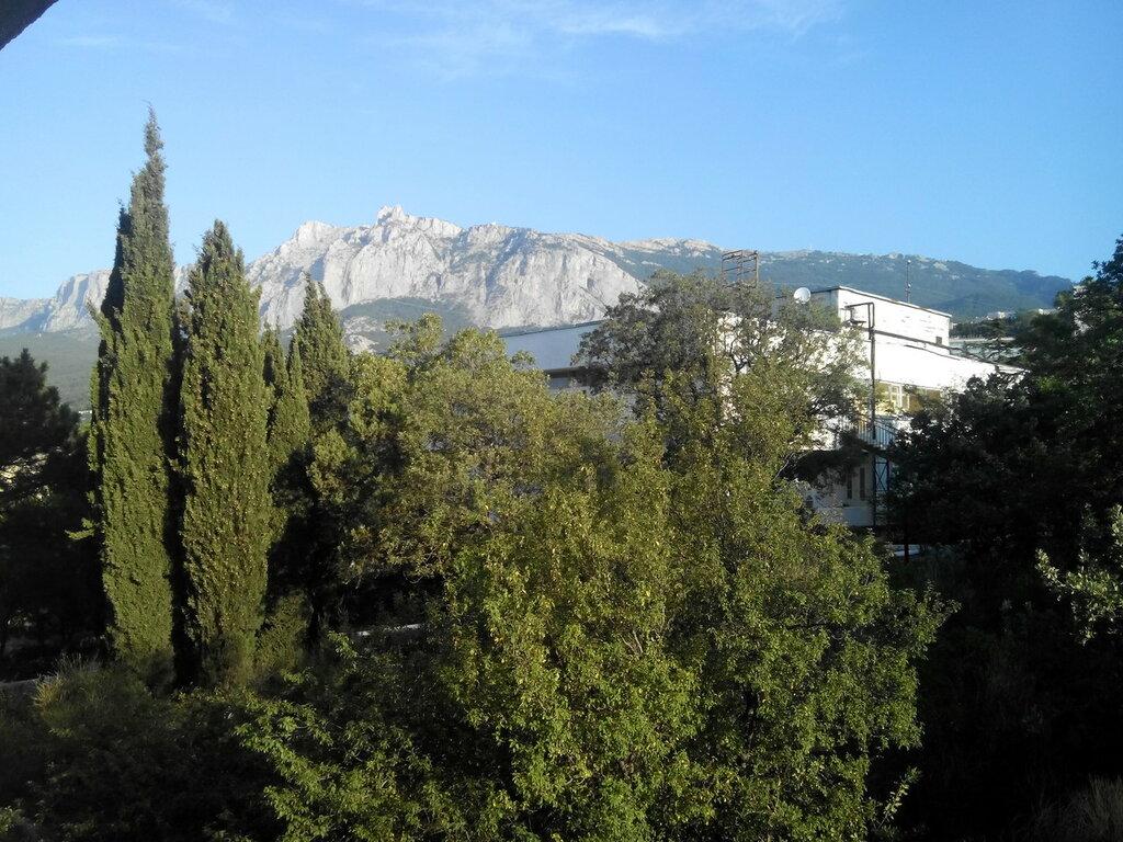 Вид с нашего балкона 1.jpg