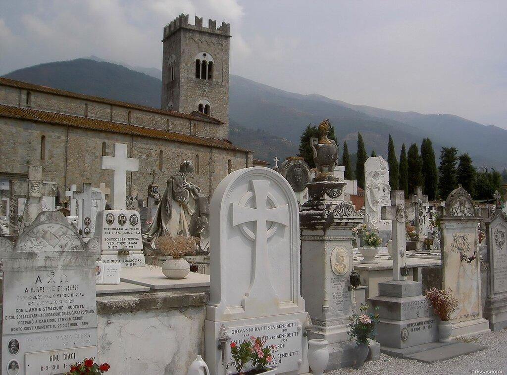 Camaiore-23.7.2006 (14).jpg