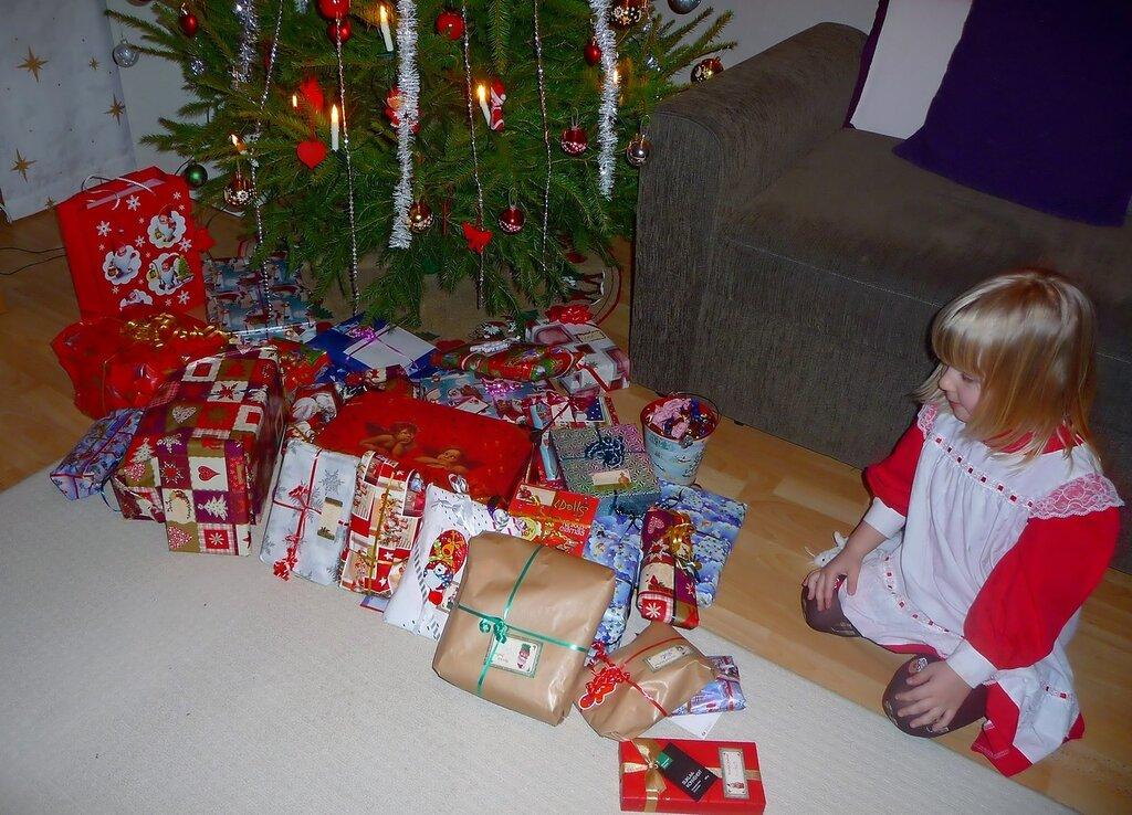 joulu-2011 053.jpg
