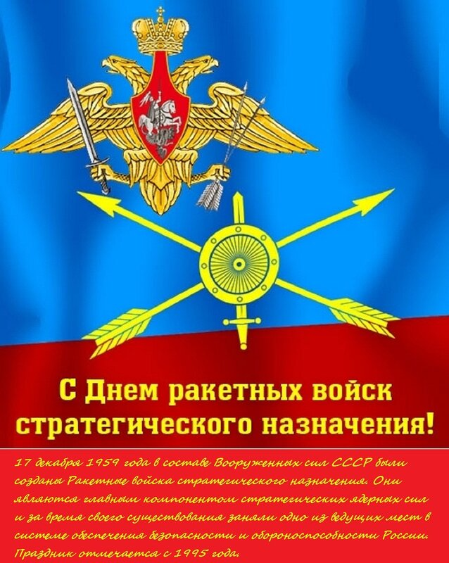 http://img-fotki.yandex.ru/get/4527/35070146.72/0_796b7_1105f473_XL