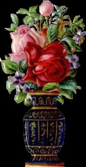 http://img-fotki.yandex.ru/get/4527/39663434.7b/0_69d77_4ec0efc8_L.jpg