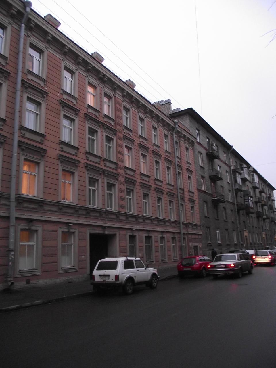 Снять проститутку Прилукская ул. проститутки Окончание в рот