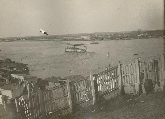 пристань киров 1936 г..jpg