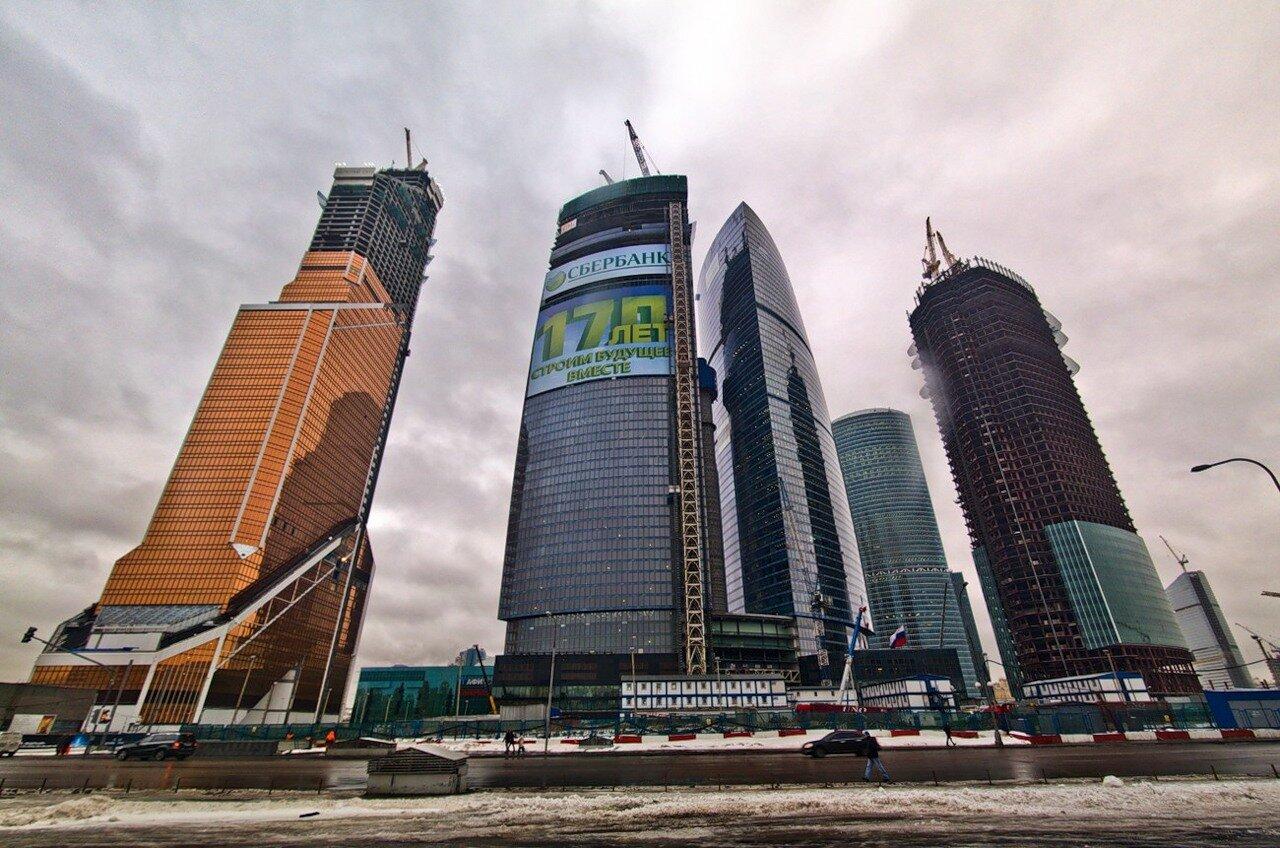 http://img-fotki.yandex.ru/get/4527/50484535.6b/0_58dd6_669acb2a_-2-XXXL.jpg