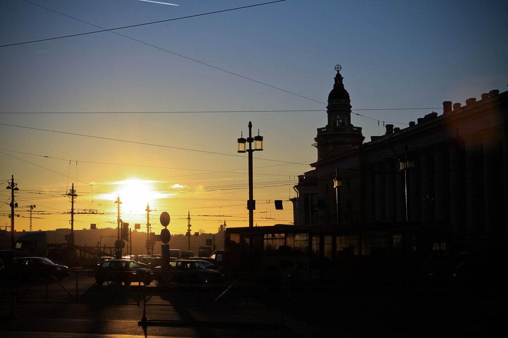 http://img-fotki.yandex.ru/get/4527/56950011.48/0_69922_19223e00_XXL.jpg