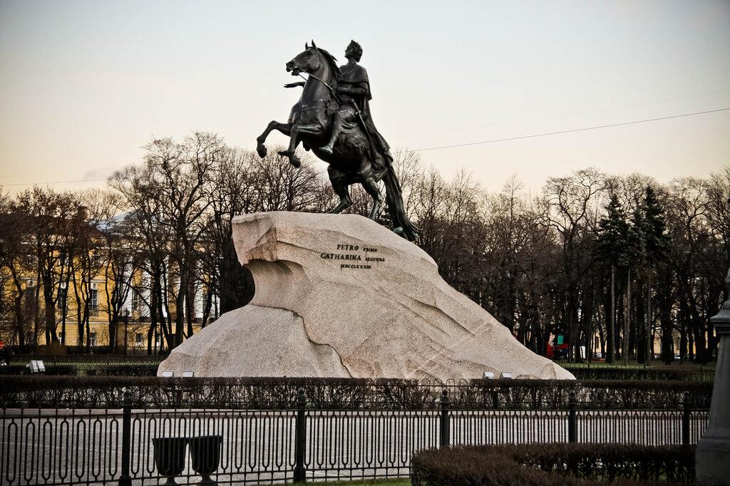 http://img-fotki.yandex.ru/get/4527/56950011.48/0_69940_eaf35d88_XXL.jpg