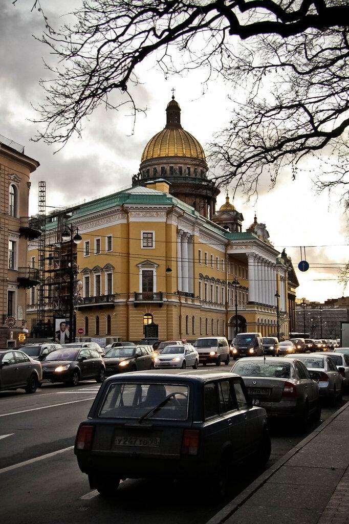 http://img-fotki.yandex.ru/get/4527/56950011.48/0_69945_d8292aa6_XXL.jpg