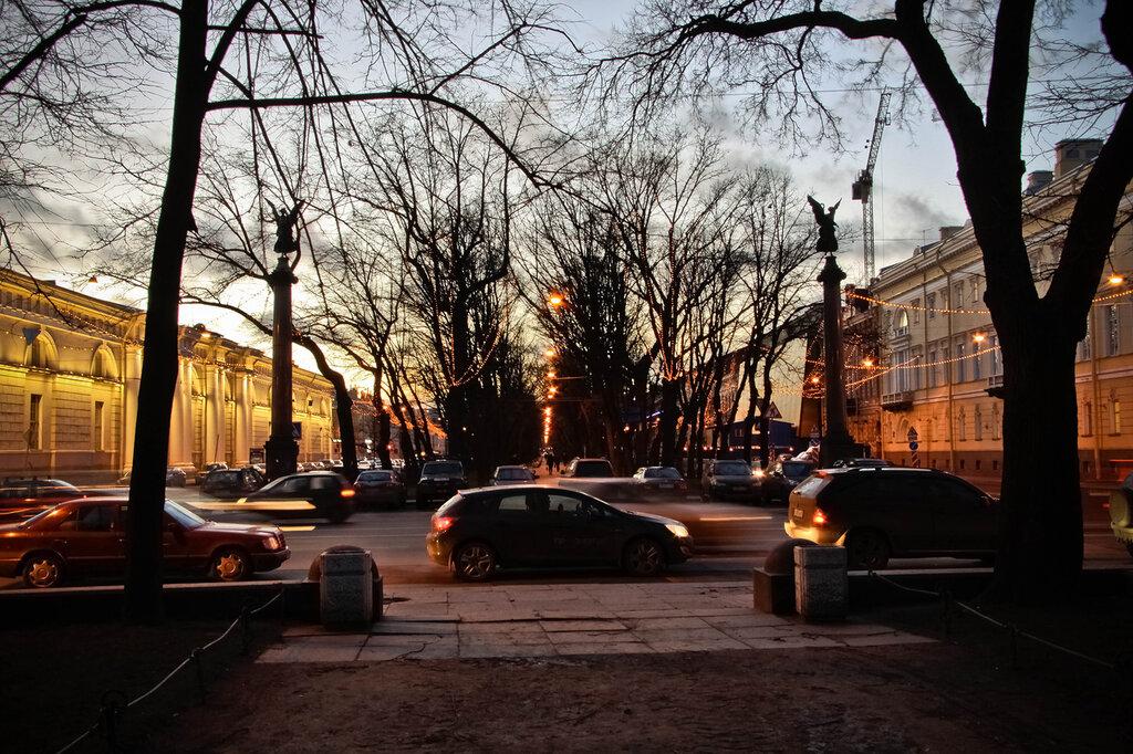 http://img-fotki.yandex.ru/get/4527/56950011.48/0_6994a_a5442d16_XXL.jpg