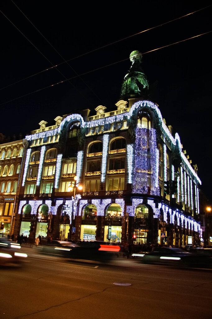 http://img-fotki.yandex.ru/get/4527/56950011.48/0_69961_fa8779db_XXL.jpg